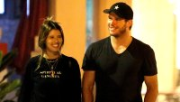 Chris Pratt and Katherine Schwarzenegger: A Timeline of Their Relationship