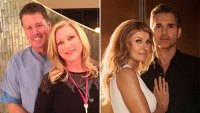 Debra Newell on What's Real and What's Not from 'Dirty John'