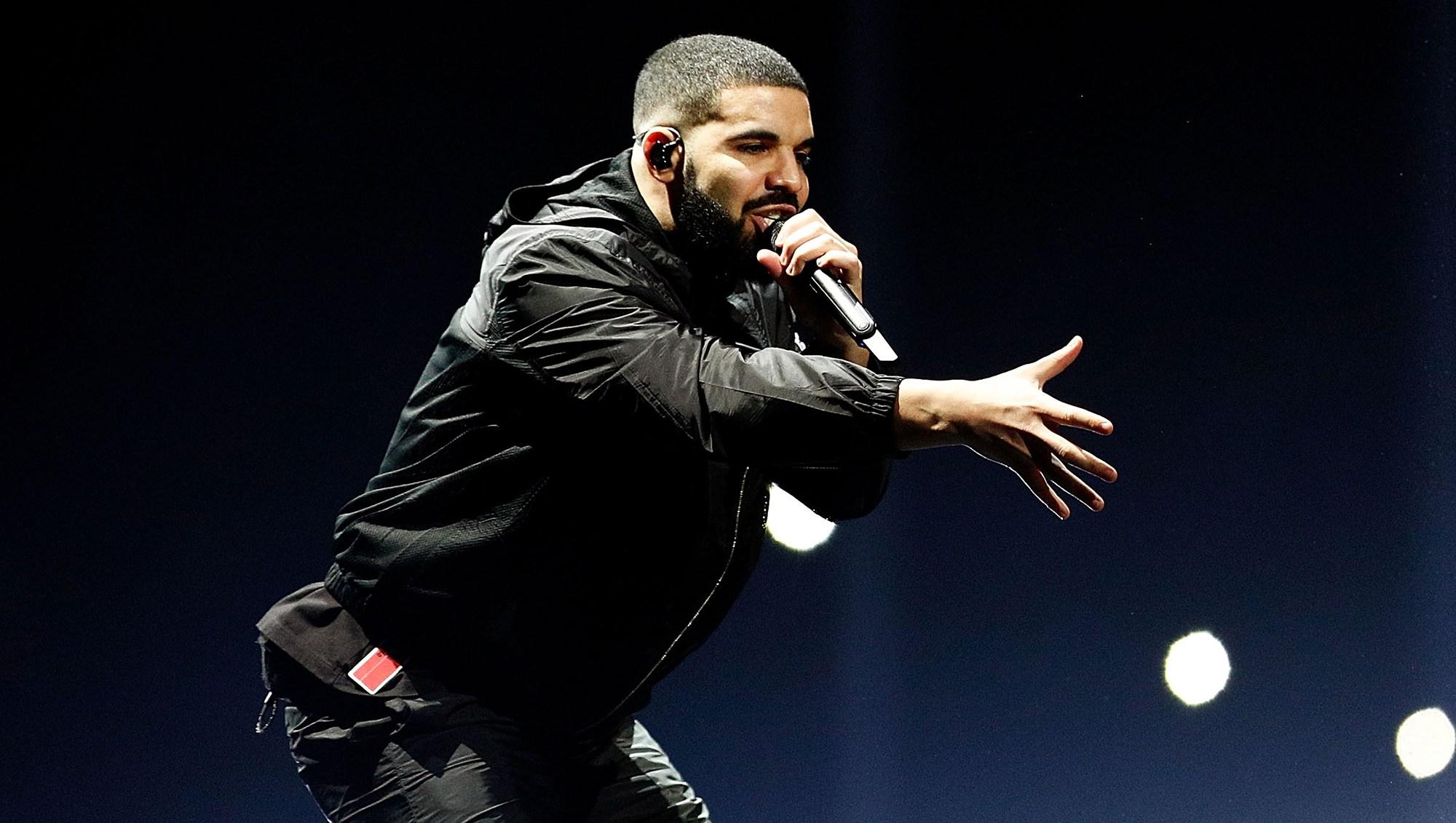 Drake-Las-Vegas-Residency