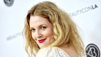 Drew-Barrymore-Talks-Heroin-and-Plastic-Surgery
