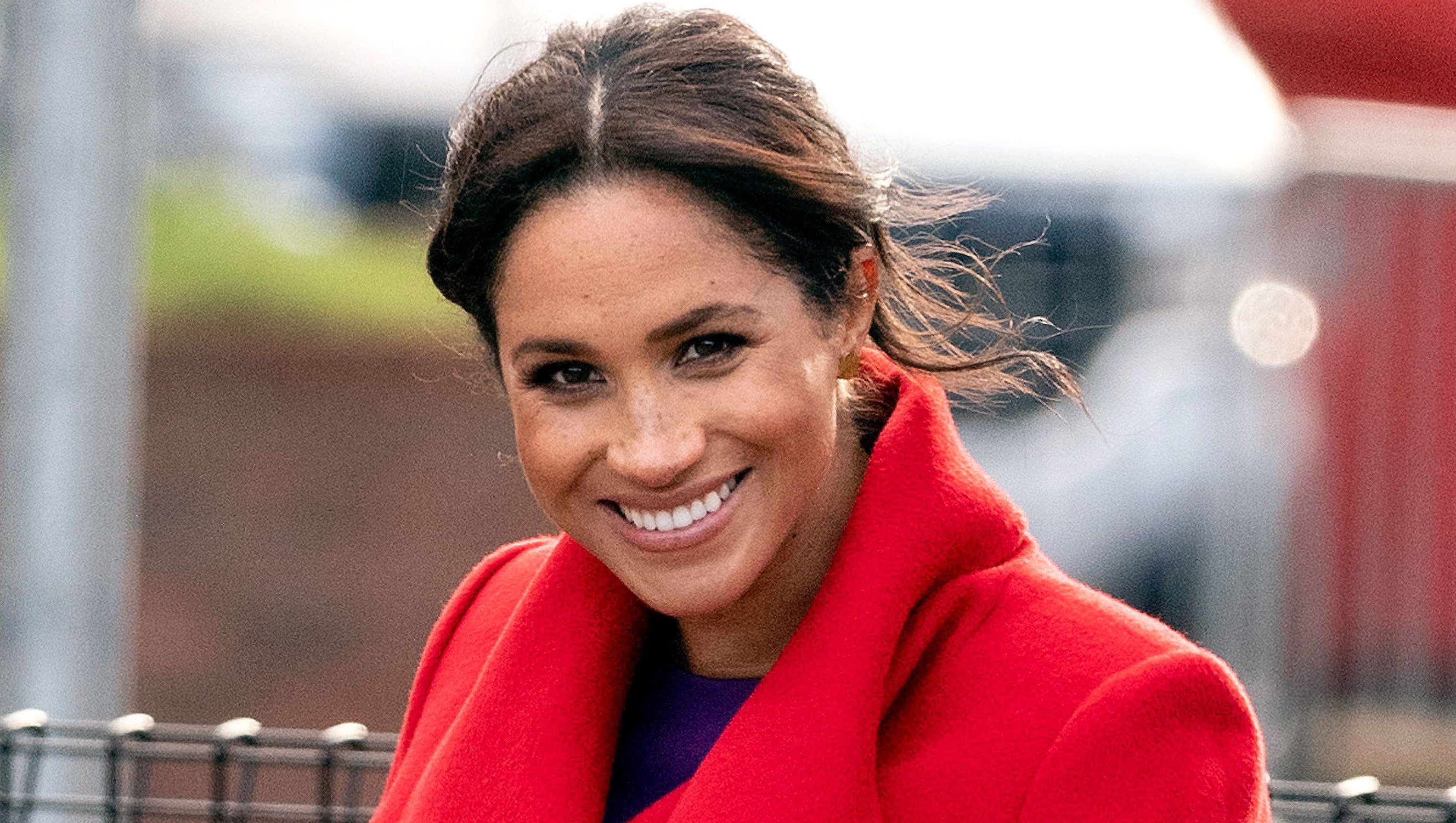 Duchess-Meghan-makeup-artist-Daniel-Martin-spent-the-weekend