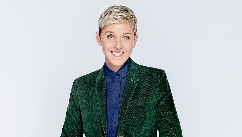 Ellen-DeGeneres-egg