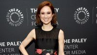 Ellie-Kemper-talks-son