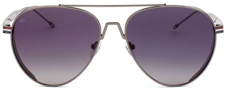 GOAT sunglasses