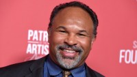 SAG Awards 2019 Geoffrey Owens Monologue moments