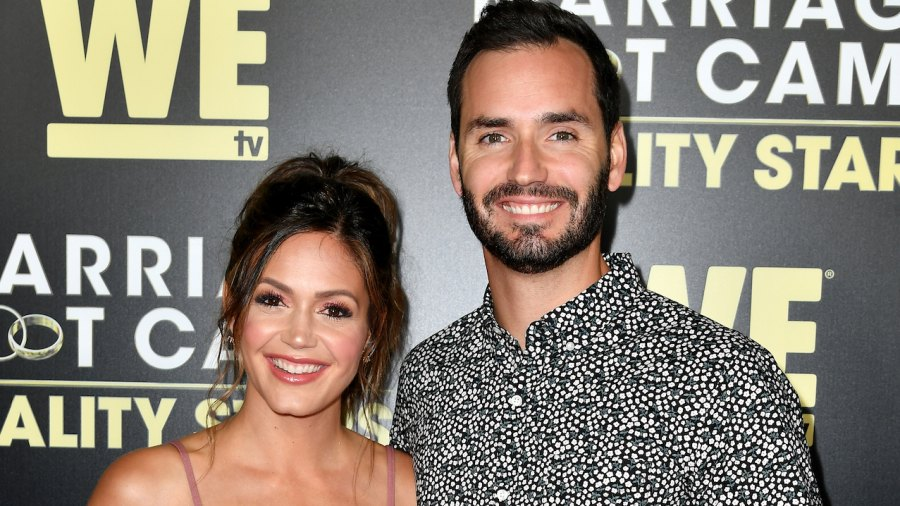 desiree hartsock, chris siegfried, desiree hartsock gives birth, desiree hartsock baby, desiree bachelorette