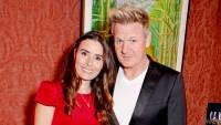Gordon-Ramsay-and-tana-expecting-baby