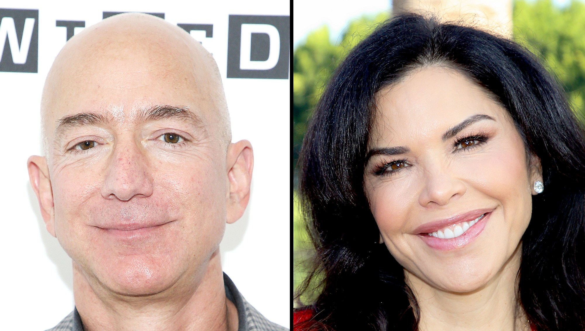 Jeff-Bezos-and-Lauren-Sanchez-dinner-date-affair