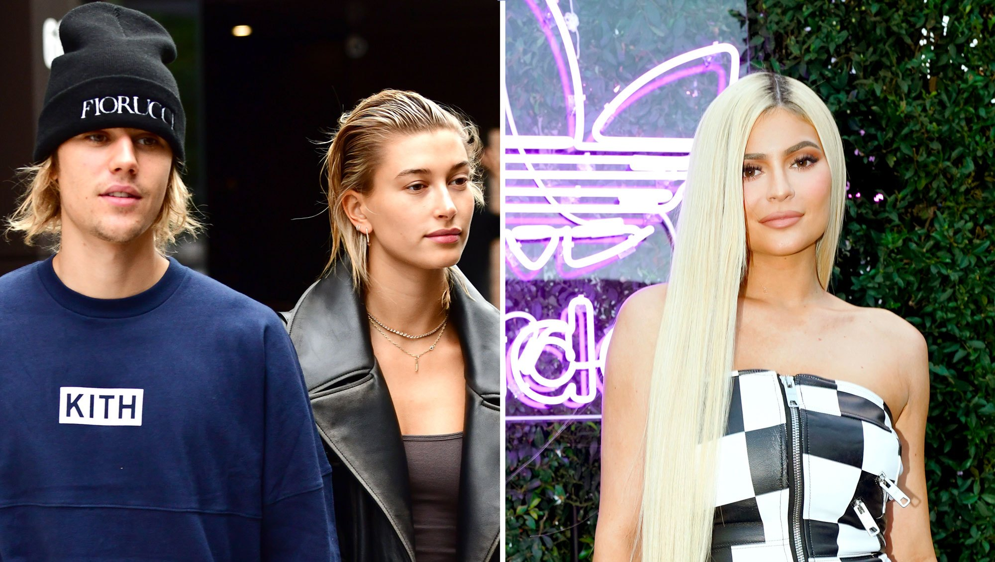 Justin-Bieber-Wants-an-Invite-to-Kylie-Jenner-Vacation