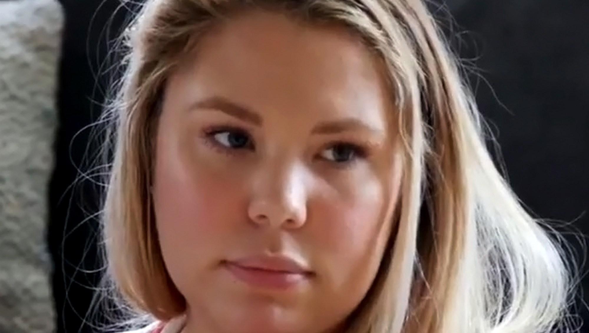 'Teen Mom 2' Recap