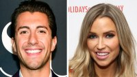 Kaitlyn Bristowe Jason Tartick Date Night Photos