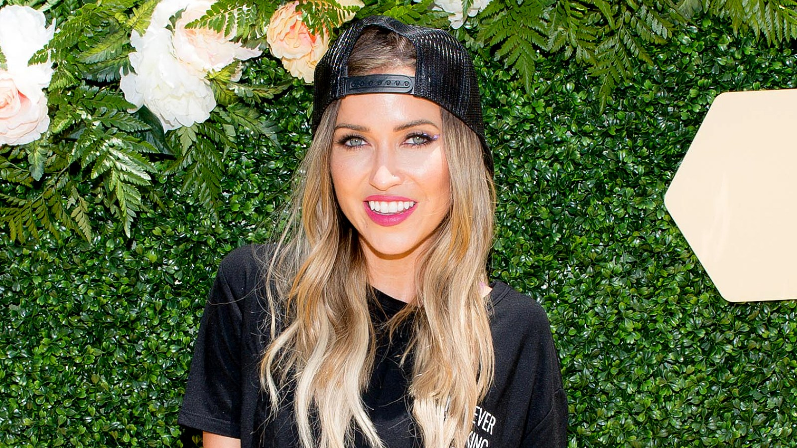 2590c29bf9faa Kaitlyn Bristowe Would Consider Going on  Bachelor in Paradise  — But  There s a Twist!