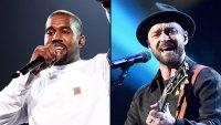 Why Kanye West and Justin Timberlake Backed Out of Headlining Coachella 2019