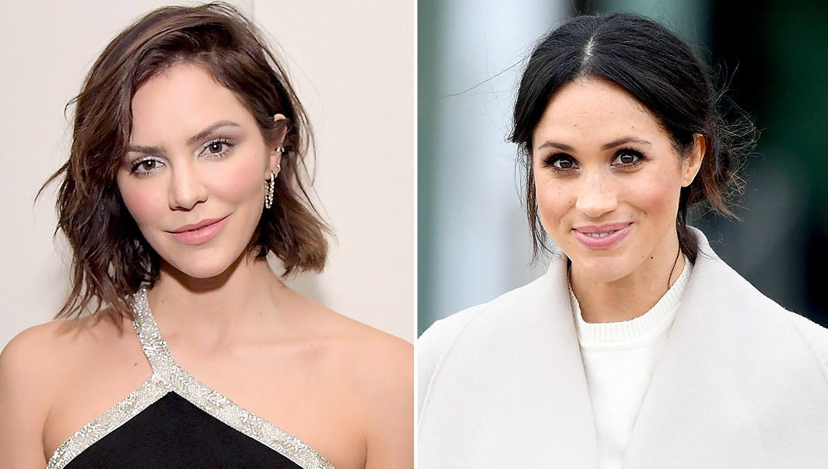 Kat-McPhee-and-Meghan-Markle-Grew-Up-Doing-Musicals-Together