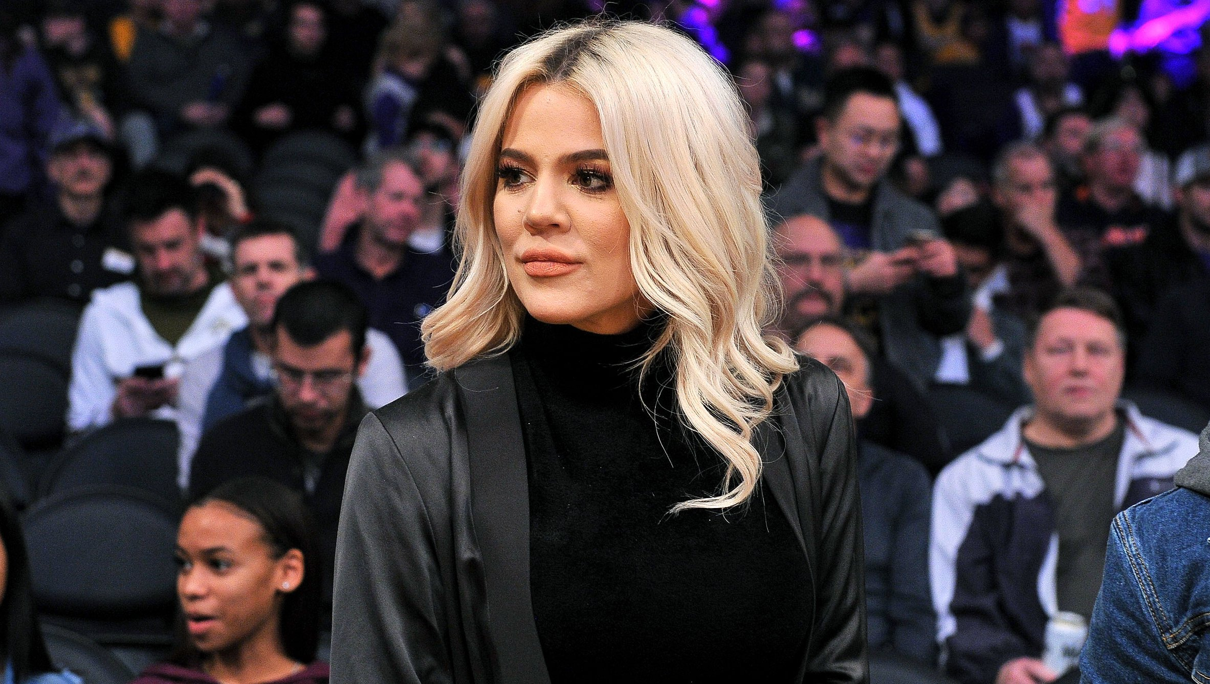 Khloe-Kardashian- You-Dont-Need-a-Man-to-Enjoy- Valentine-Day