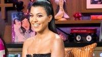 Kourtney-Kardashian-I-Want to-Be-in-Love