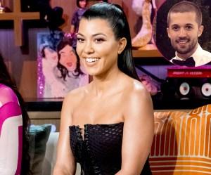 Kourtney-Kardashian's-New-Man-David-Dee-Duron