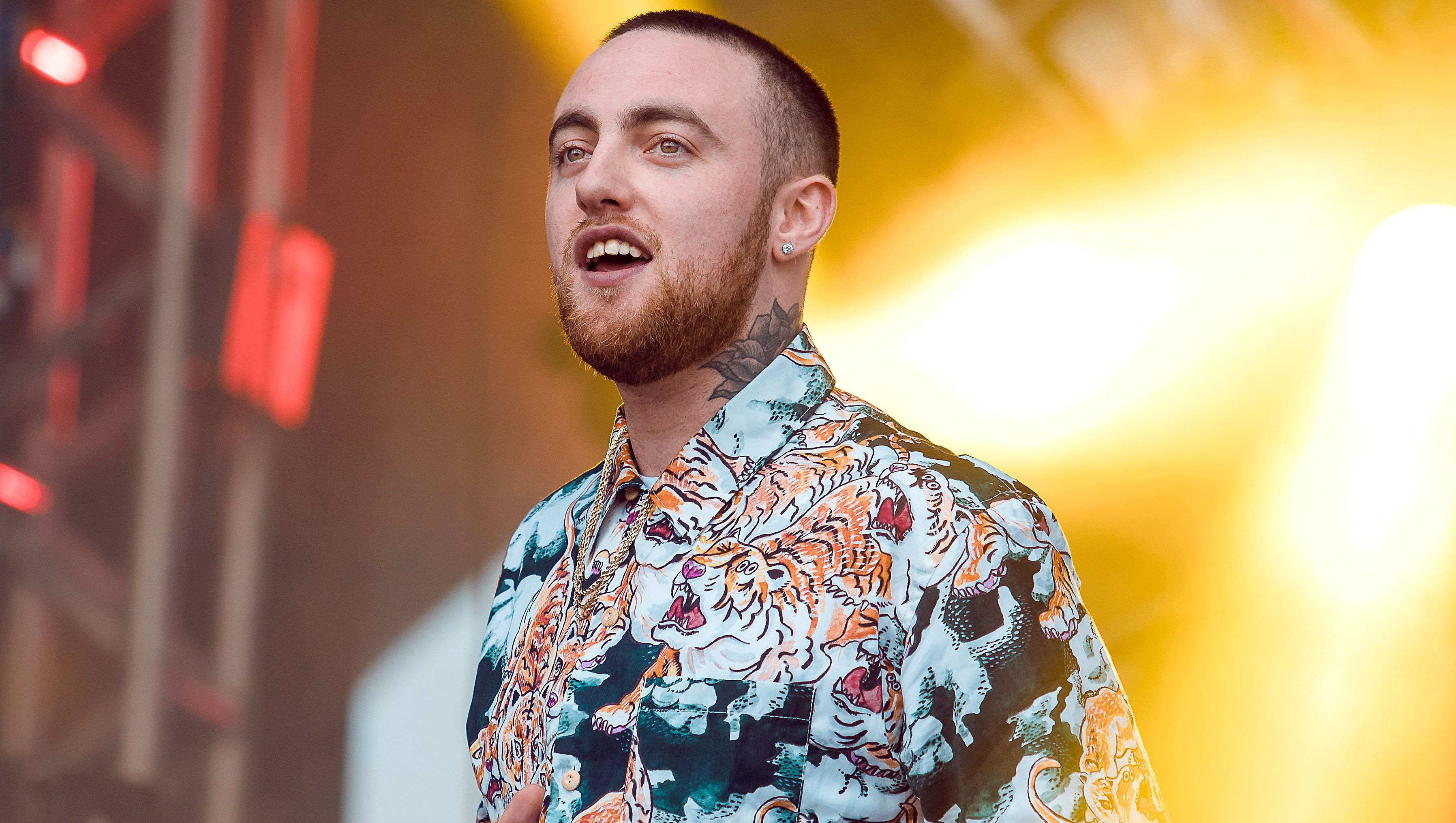 Mac-Miller-Family- Knows-He-With- Them-in-Spirit-on- His-27th-Birthday