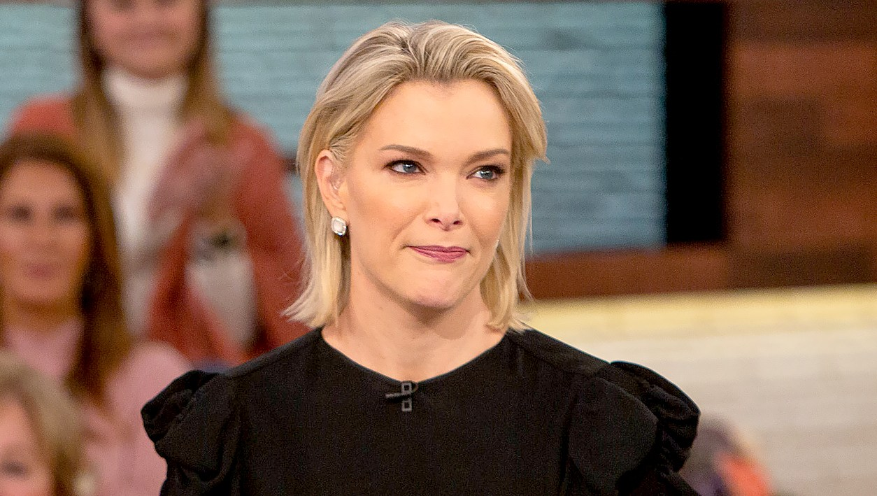 Megyn-Kelly-Exit-Package-Still-Being-Negotiated