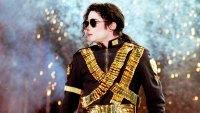 Michael-Jackson- Estate-Slams-Leaving-Neverland Documentary
