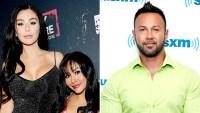 Nicole-'Snooki'-Polizzi-defends-Jenni-'JWoww'-Farley-Amid-Roger-Mathews-Drama