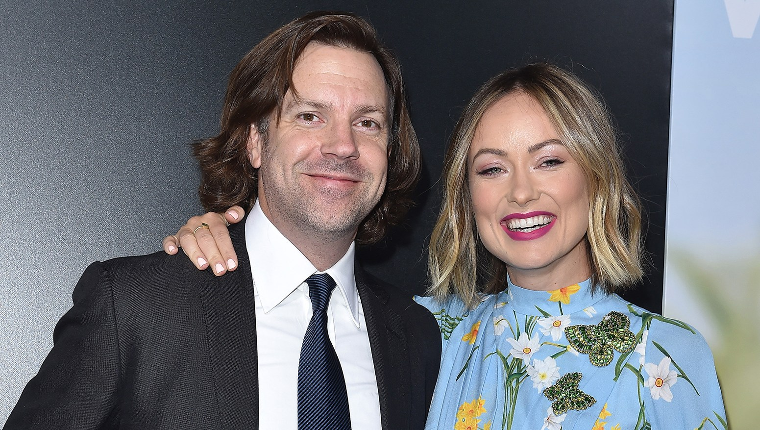 Olivia Wilde: My Advice for Balancing Work and Mom Life