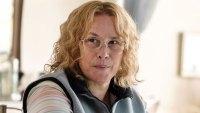 Patricia-Arquette-Golden-Globes Nomination-Escape-at-Dannemora