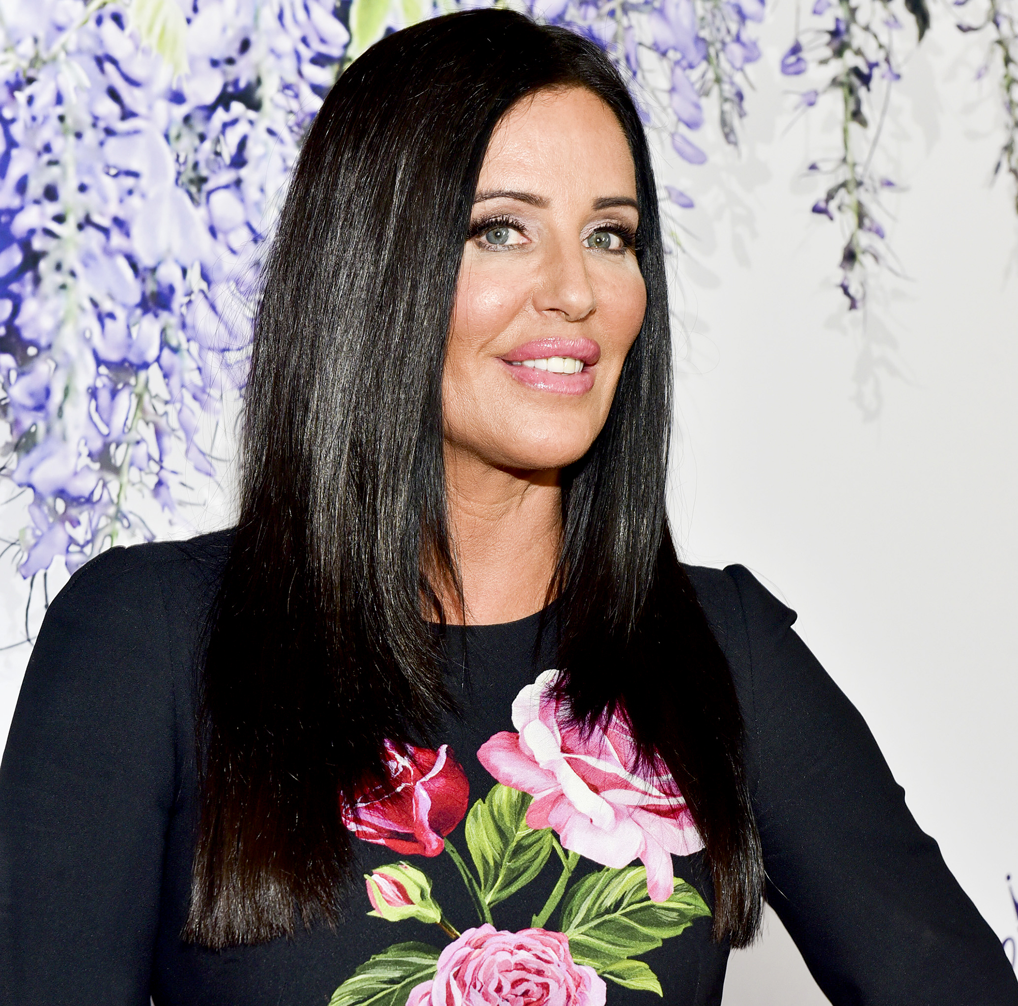 Images - Patti stanger biography