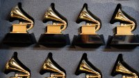 Recording Academy Says Leaked Grammy Winners 2019 List Is Fake