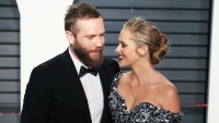 Teresa Palmer Welcomes Her Third Child With Husband Mark Webber