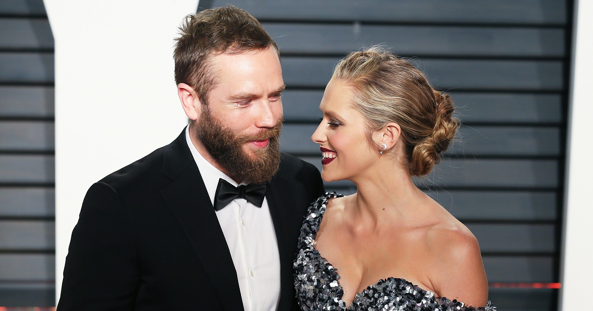 Teresa Palmer, Husband Mark Webber Welcome Third Child