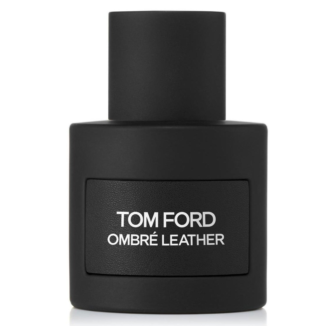 Valentine's Day Gift Guide 2019: 9 Scents to Get Your Guy