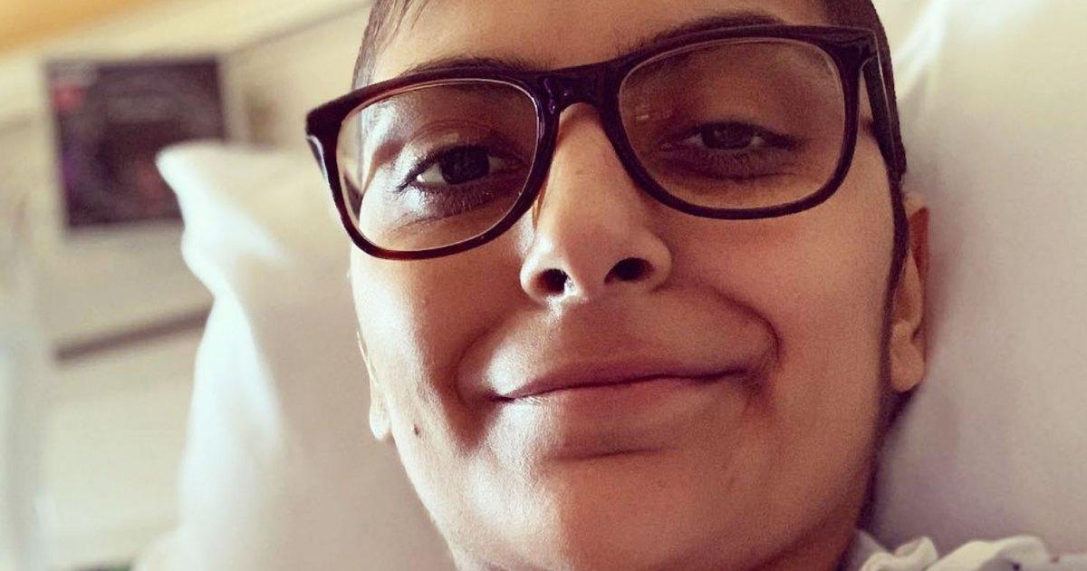 Andy Cohen, Joseph Flamm, More 'Top Chef' Alums React to Fatima Ali's Death