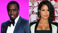 Diddy's Ego Was More Than 'Shot' Over Ex Cassie's Relationship With Trainer