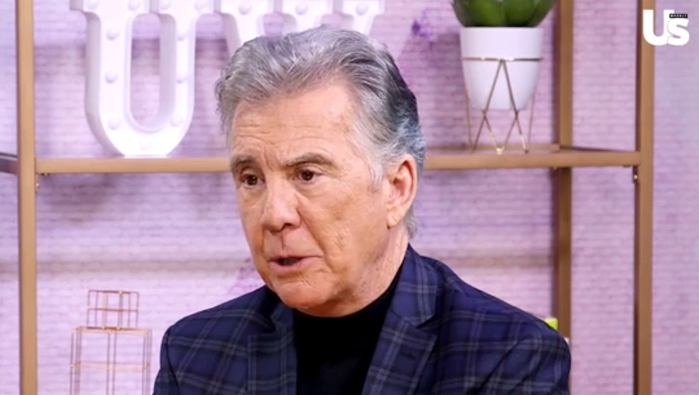 John Walsh on Social Media/Dirty John