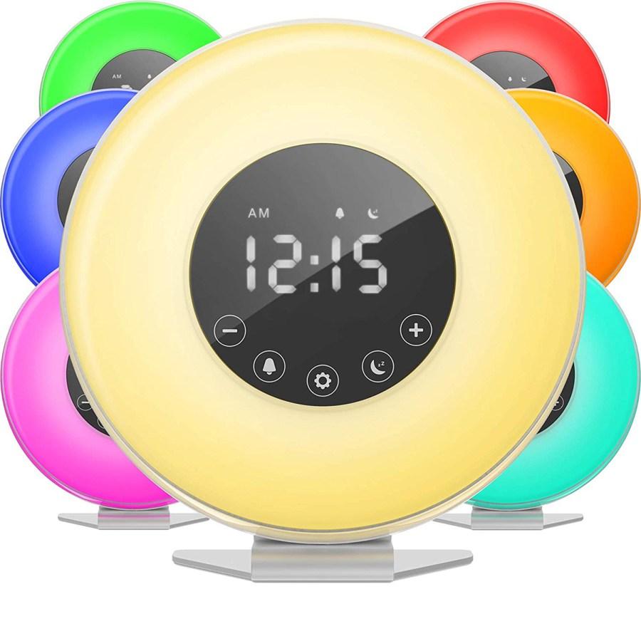 homelabs-led-clock-amazon