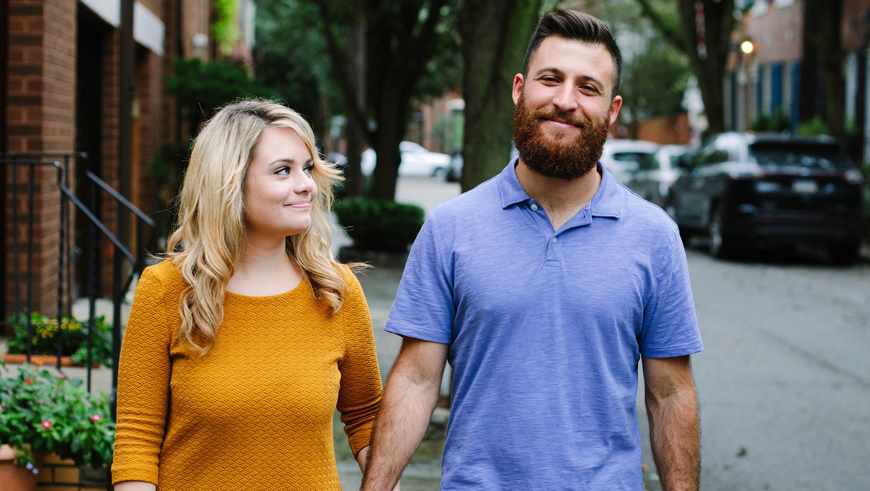 'Married At First Sight' Recap: Kate Not Happy With 'Awkward' Luke