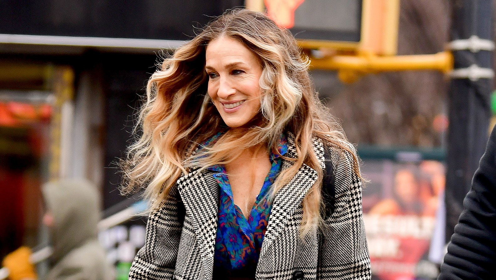 sarah-jessica-parker-teases-sex-and-the-city