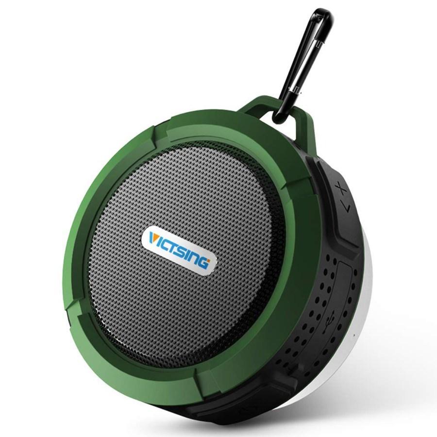 victsing-amazon-speaker
