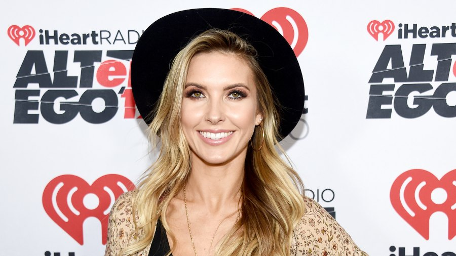 Audrina-Patridge-Is-Dating-Matt-Chase