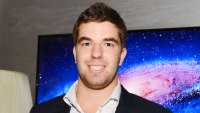 Fyre Festival's Billy McFarland Ordered to Pay $2.8 Million to Investors
