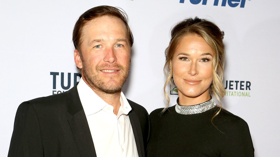 Bode-Miller's-Wife-Morgan-Introduces-Their-3-Month-Old-Baby-Boy