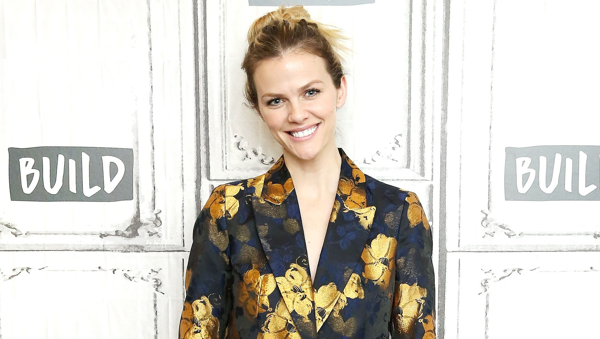 Brooklyn Decker Slams Body Shamers After Children 'Sucked the Life' Out of Her Body: 'I Miss My Boobs Too'
