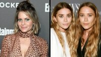 Candace Cameron Bure Mary-Kate, Ashley Will Never Come Back to Fuller House