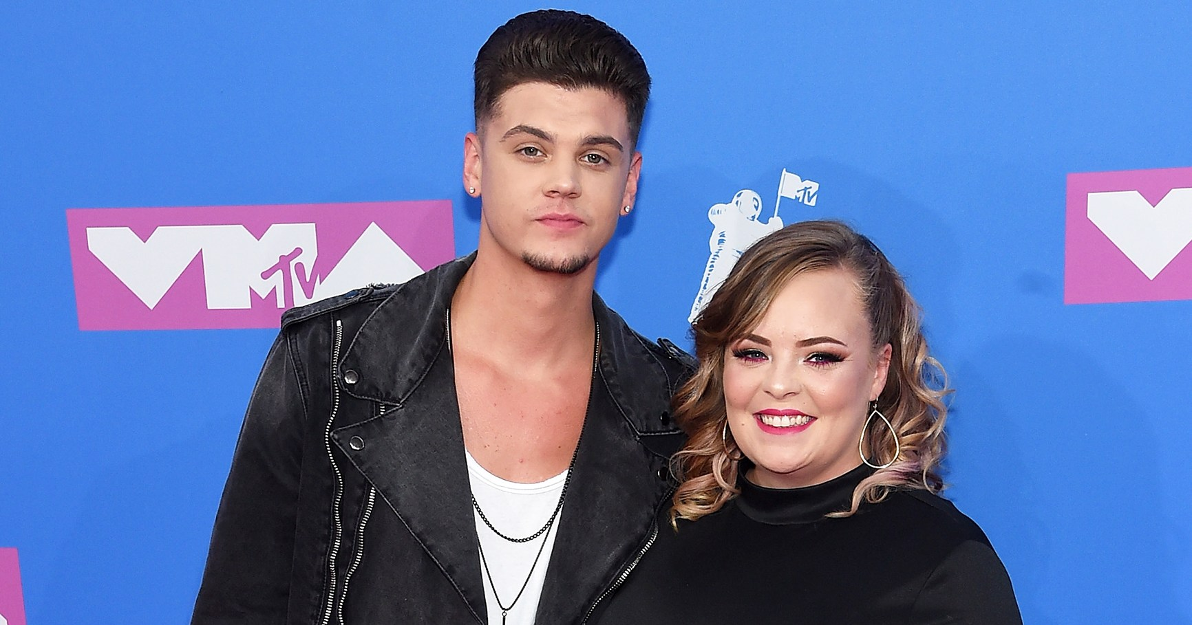 Catelynn Lowell Teases Her Third Baby Is 'Gonna Come Soon'