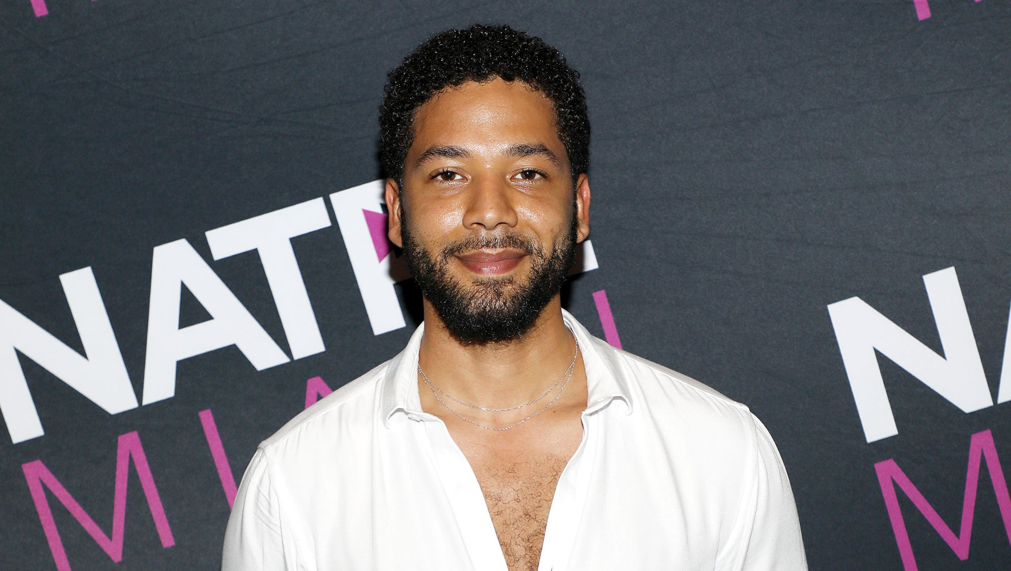 Chicago Police Investigating Phone Records in Jussie Smollett Hate Crime Case