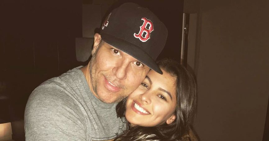 Dane Cook Laughs Off Age Gap With Kelsi Taylor: See Their Relationship Timeline