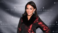 Danielle Staub Is 'Very Much in Love' With Businessman Oliver Maier After Divorce From Marty Caffrey