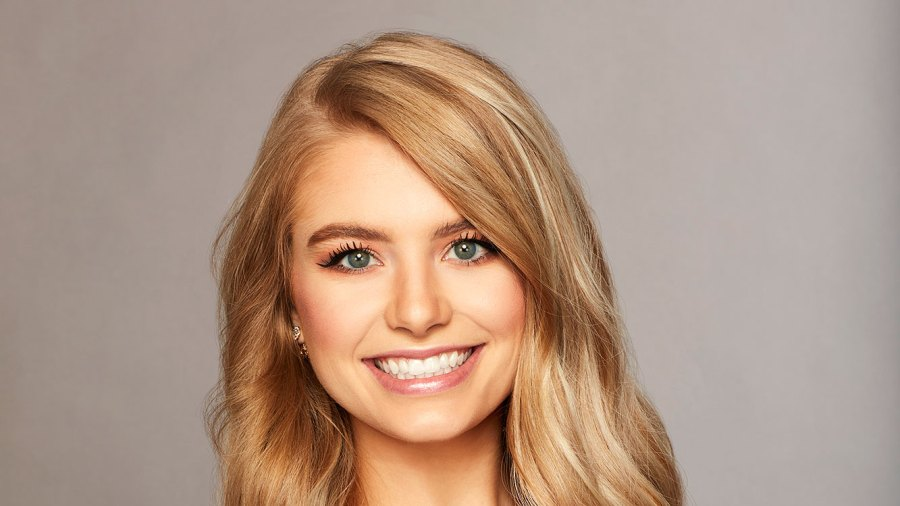 Bachelor's Demi Burnett Reveals Haters Tell Her She Will 'End Up in Prison Like' Her Mother