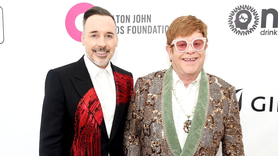Elton-John-talks-sons-Elijah-and-Zachary